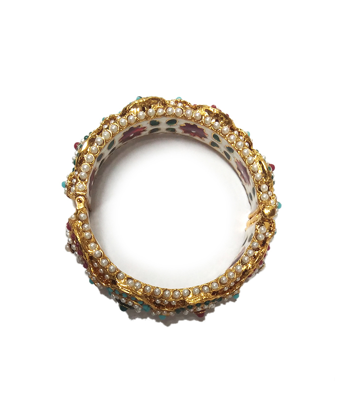 Impressive Samikasha Bracelet